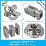 Machine Hardware for Automotive/Automation/Aerospace/Machinery Equipment/Robotics