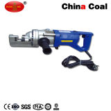 Automatic Manual Electric Hydraulic Steel Bar Rebar Bender and Cutter