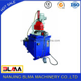 China Manufacturer Electric Copper Tube Pipe Sawing Machine Cutter