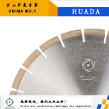 High Quality Diamond Saw Blades for Granite and Marble Cutting, Construction Tools, Professional Diamond Tools Manufacturer
