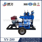 China Best Seller Underground Core Drill