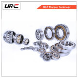 URC Machine Tool Bearing with high precision