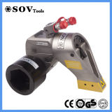 Al-Ti Alloy Square Drive Hydraulic Torque Wrench