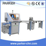 Single Head Any Angle CNC Cutting Saw for Aluminum Window