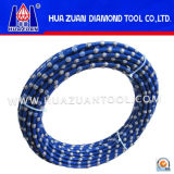 Good Quality Electroplated Diamond Wire Saw for Sale