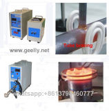 7kw Portable IGBT Induction Heating Machine for Diamond Segment Welding