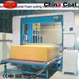 Polyurethane Foam Cutting Machine Hot Wire Foam Cutter