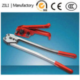19mm Manual Binding Equipment Packing Tool