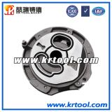 Professional Die Casting Aluminium Alloy Bracket Hardware Manufacturer in China