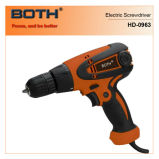 10mm 280W Electric Drill/Torque Drill (HD0963A)