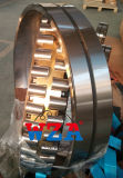 High Quality Spherical Roller Bearing for Ball Grinder Machinery