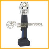 Ep-1332k Battery Powered Hydraulic Pipe Crimping Tool
