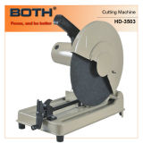 355mm Metal Cut off Saw (HD3503)