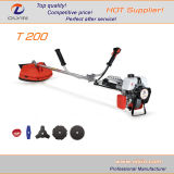 Super Power Top Quality T200 Brush Cutter