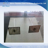 Stainless Steel Insulation Shooting Nail