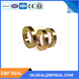 Hot Sale Hardware M3 M4 M5 Flat Copper Washer