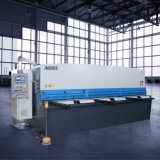 manual sheet metal shearing machine,hydraulic cnc sheet metal shears