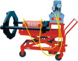 Special Car Hydraulic Puller for Power Plant