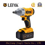 18V Li- Ion 4000mAh Cordless Screw Wrench (LY-DW0218)