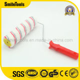 Professional Construction Tools Decoration Paint Roller Brush