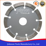 105mm Diamond Tool: Concrete Joints Removal Diamond Saw Blade