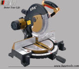 1350W 10 Inches 220V Power Tools Miter Saw