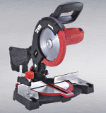 1200W 210mm Industrial Cutting Miter Saw