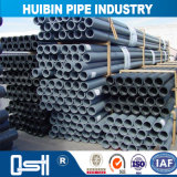 ISO Standard Building Material Water Supply HDPE Pipe