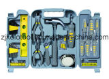 89PCS Professional Auto Tools Set by Hand Tools