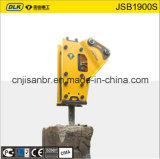Hydraulic Rock Breaker Excavator, Jack Hammers Supplier