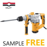 800W High Quality Wholesales Electric Power Tool Rotary Hammer (266E)
