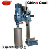 Safe and Reliable Dm160 Diamond Core Drill