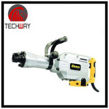 30mm Delimotion Hammer Drill