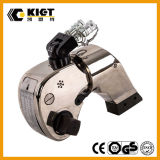 2017 Kiet High Quality Large Torque Drive Hydraulic Torque Wrench