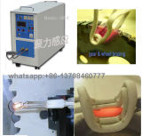 Induction Heating Machine for Heating Welding Brazing Diamond Saw Blades