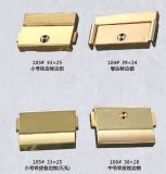 Jewelry Box Lock Hardware for Latches