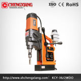 Multifunction Magnetic Core Drill 36mm (kcy-36/2wdo)