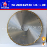 300mm Diamond Blade Saw for Soft Marble