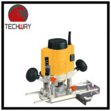 Electric Router 900W