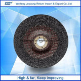Flexible Grinding Disks China Diamond Grinding Wheels