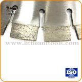 Diamond Circular Saw Blade Hardware Tools Cutting Granite 14