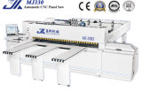 Wood Cutting Machine Computer Panel Saw CNC Beam Electronic Panel Saw