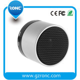 Active Portable Bluetooth Speaker with FM Radio