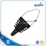 Electric Wire Rope Insulation Tension Clamp