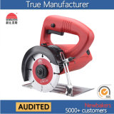 Cutting Machine Electronic Power Tools Marble Cutter (GBK-1150MC)