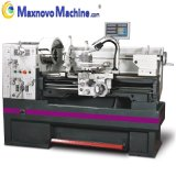 High Precision Metal Bench Engine Lathe (mm-D420X1500DPA)