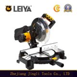 255mm 1650W Miter Saw with Belt Driven (LY255-01)