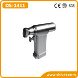 Veterinary Micro Bone Saw (DS-1411)