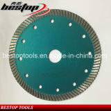 Top Quality Cutting Blade Diamond Blade for Stone/Marble