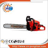 PT-CS5800 2.6kw Gasoline Chain Saw Power Tool